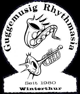 Guggemisig Rhythmasia